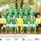 TJ UNIE HLUBINA – FK STARÁ BĚLÁ 1:0 (1:0)