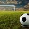 Herní a tréninkový plán družstva Mladší přípravka na září 2020
